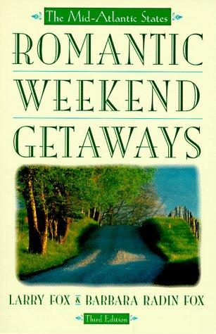 Buy weekend getaways from nj