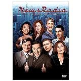 Newsradio: Season 4