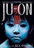 Ju-On by Kei Ohishi (2006-09-26)