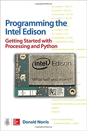 Programming languages | Top Site To Download Ebooks