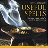 Little Book of Useful Spells, Mariano Kalfors, 1844760367