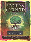 Rooted & Grounded Teacher
