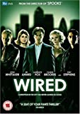 Wired [DVD]
