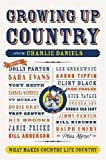 Growing Up Country: What Makes Country Life Country