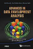 Advances in Data Envelopment Analysis (World Scientific-Now Publishers Series in Business)