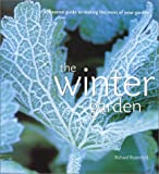 The Winter Garden, Richard Rosenfeld, 0754810585