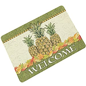 51F2ASmJ7JL._SS300_ 100+ Beach Doormats and Coastal Doormats For 2020