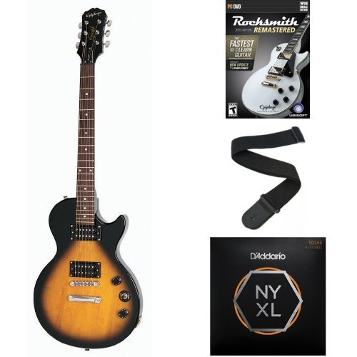 epiphone-les-paul-special-ii-electric-guitar-vintage-sunburst-with-rocksmith-2014-edition-remastered