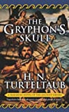 The Gryphon's Skull (Hellenistic Seafaring Adventure)