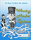 Winning Market Systems, Gerald Appel, 0934380120