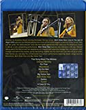 Both Sides Now - Live at The Isle of Wight Festival 1970 [Blu-ray]
