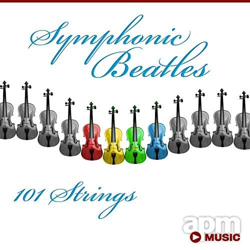 Symphonic Beatles