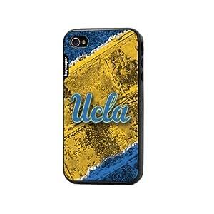 iphone covers UCLA Bruins Iphone 5c Bumper Case Brick NCAA