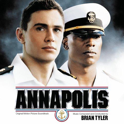 Annapolis - Annapolis Stores