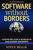 Software without Borders, Steve Mezak, 0977826805