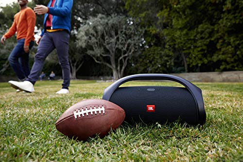 Save $100 on a JBL Boombox