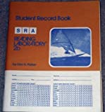 img - for Student Record Book SRA 2b (SRA Reading Laboratory 2b) book / textbook / text book