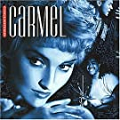 Carmel - Collected - London Records - 828219.2