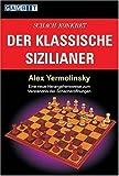 Schach Konkret - Der Klassische Sizilianer