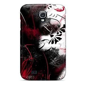 For Galaxy S4 Case - Protective Case For NikRun Case