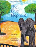 The Blue Elephant, Kate Noble, 0963179837