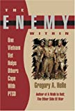 The Enemy Within, Gregory A. Helle, 1418410985