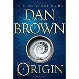 Origin: A Novel