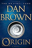 Dan Brown (Author) (416) Release Date: October 3, 2017   Buy new: $29.95$17.96 66 used & newfrom$13.74