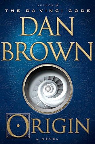Origin: A Novel PDF