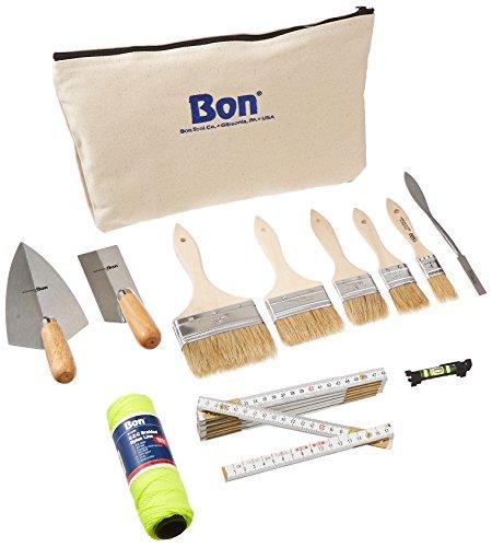 (Bon 84-948 Archaeologist's Starter Tool)