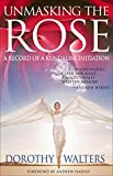 Unmasking the Rose: A Record of a Kundalini