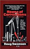 House of Corrections, Doug J. Swanson, 0425179478