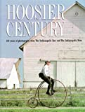 Hoosier Century, Charlie Nye, Indianapolis Star News, 1582612374