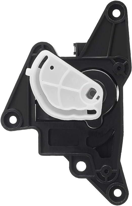 Ai CAR FUN HVAC Heater Blend Door Actuator Temperature Blend Air Door Actuator 604-310 971603K000 Fits for Hyundai Sonata Azera Santa Fe