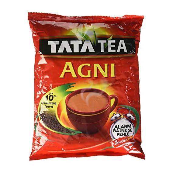 Tata Tea Agni (Leaf), 1kg