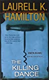 The Killing Dance (Anita Blake, Vampire Hunter, Book 6) by  Laurell K. Hamilton in stock, buy online here