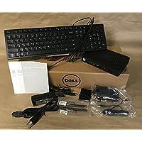 Wyse 3000 3030 LT Thin Client - Intel Celeron N2807 Dual-core (2 Core) 1.58 GHz
