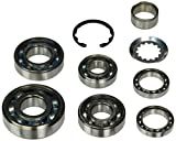 Hot Rods TBK0022 Transmission Bearing Kit