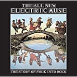 The New Electric Muse the Jour