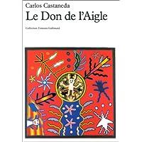 DON DE L'AIGLE (LE)