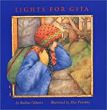 Lights for Gita, Rachna Gilmore, 0884481514
