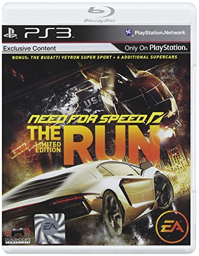 police games for ps3 - 7