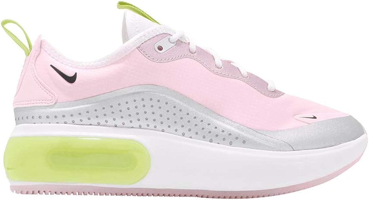 Nike Womens Air Max Dia Running Shoes