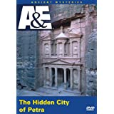 The Ancient Mysteries: The Hidden City of Petra