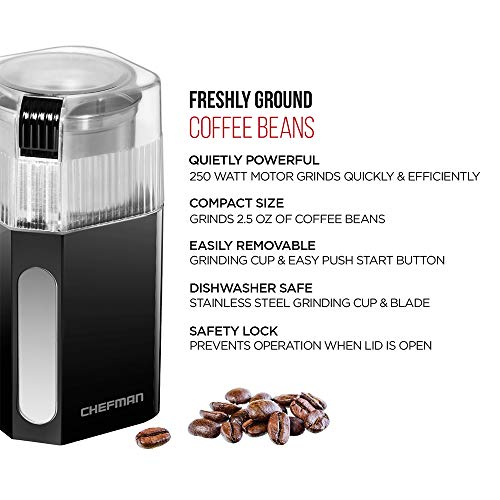 Buy coffee grinder for spices