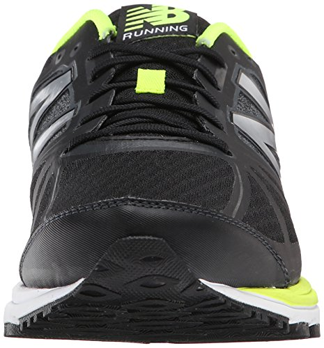 Sort M770v5 Joggesko New New Balance Balance tXqwS6fRf