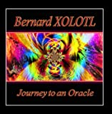 Journey to an Oracle