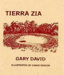Tierra Zia