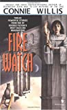 """Fire Watch"" av Connie Willis"