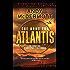 The Hunt for Atlantis: A Novel (Nina Wilde & Eddie Chase series Book 1)